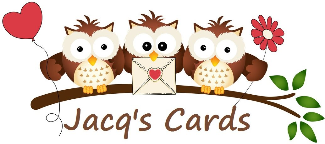 Jacqs Cards